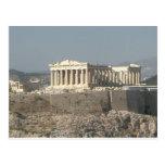Athens--Greece-ancient-history-585526_1279_957.jpg Cartão Postal