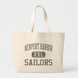 Atletismo dos marinheiros do porto de Newport Bolsa De Lona