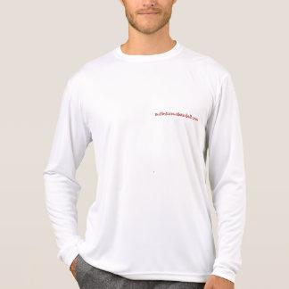 austinscrewsbaseball.com, A Tshirts
