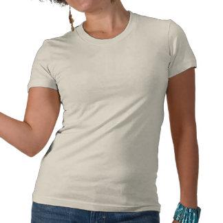 Autismo da fita do quebra-cabeça da fé do amor da camiseta