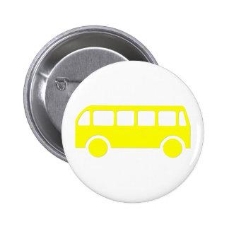 Auto escolar botons