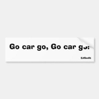Autocolante no vidro traseiro do carro adesivo para carro