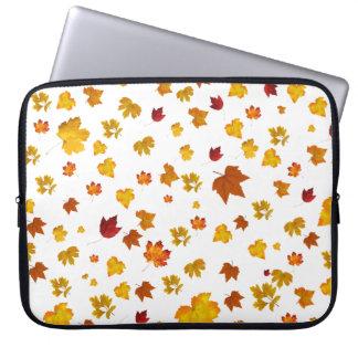 autumn calcular o tempo bolsas e capas para computadores