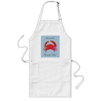 Avental Longo Apron_Family Chef_Name-Crab-NPB-Template_