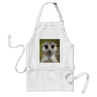 Avental Meerkat