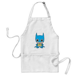 Avental Mini Batman
