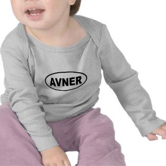 AVNER T-SHIRT