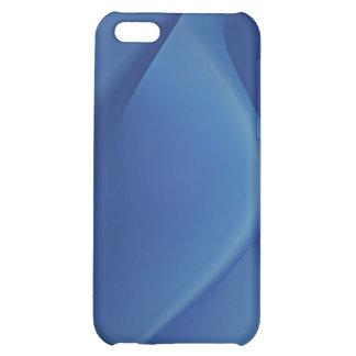 azul capas para iphone 5C