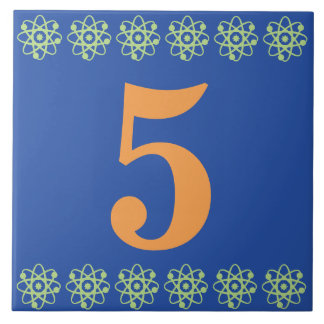 Presentes n meros azulejos for Azulejo numero casa