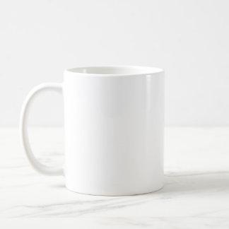 azulejo cardinal caneca de café