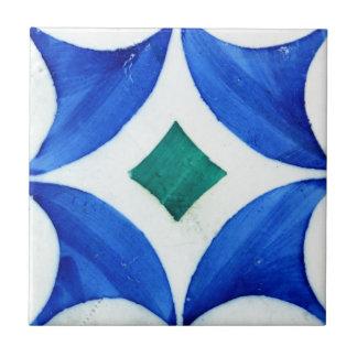 Azulejo De Cerâmica Azulejos, Portuguese Tiles