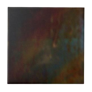 Azulejo De Cerâmica Cores preliminares