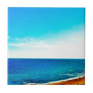 Azulejo De Cerâmica -summer.jpg despreocupado