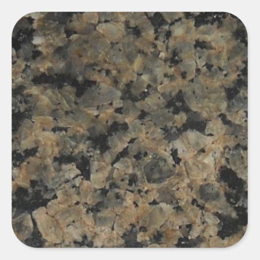 azulejo-etiqueta-granito adesivos