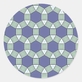 Azulejo Stickert Adesivo