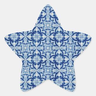 Azulejos Adesito Estrela