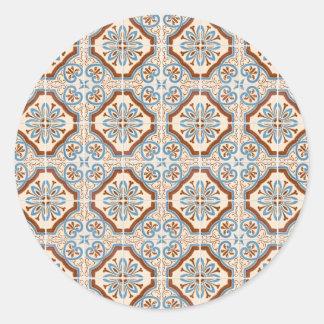 Azulejos Adesivo