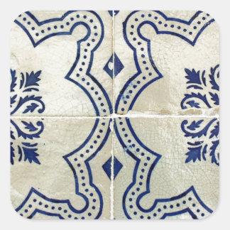 Azulejos Adesivos