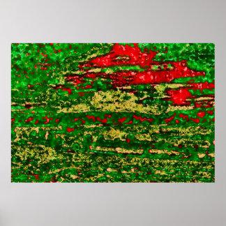b227 Landscape-mod-pastel2b-copy Posteres