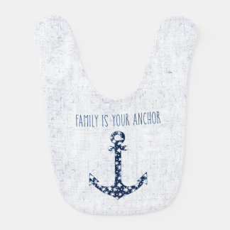 Babador A família náutica das citações | é sua âncora