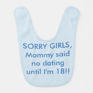 Babador As mamães engraçadas da comédia do humor do