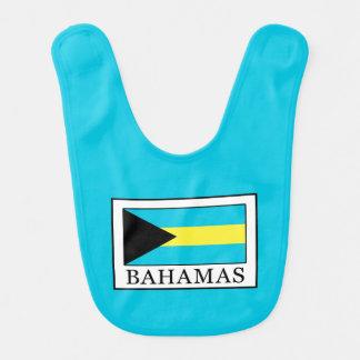 Babador De Bebe Bahamas