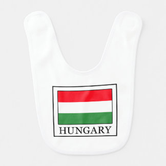 Babador De Bebe Hungria
