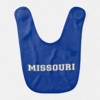 Babador De Bebe Missouri