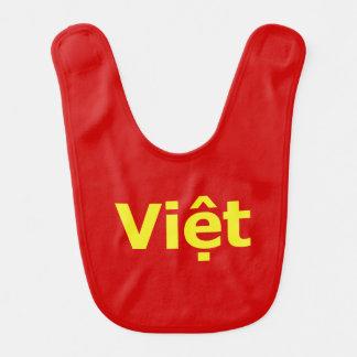 Babador De Bebe Việt