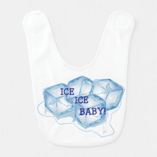 babador do bebê