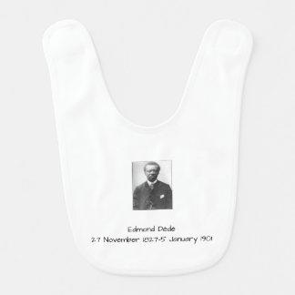 Babador Edmond Dédé