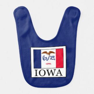Babador Infantil Iowa
