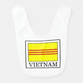 Babador Infantil Vietnam