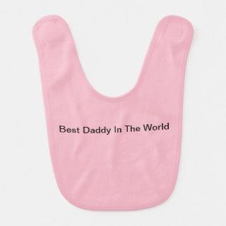 Babador O melhor pai no mundo