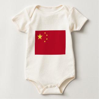 Babadores China