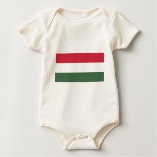 Babadores Flag_of_Hungary