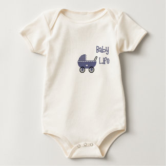 babylife-buggy01 body para bebê