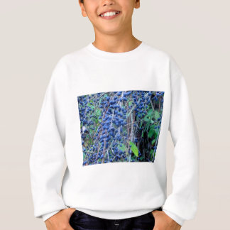 Bagas azuis 2 t-shirts