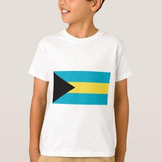 bahamas tshirt