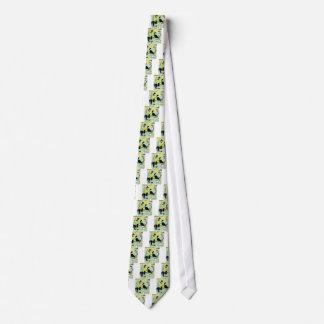 Baixos toaletes & gatos do fluxo gravata