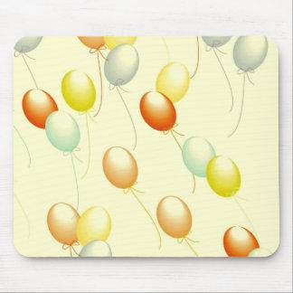 Balão Mousepads