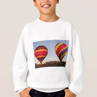 Balões de ar quente, Orlando, Florida, EUA 3 T-shirt