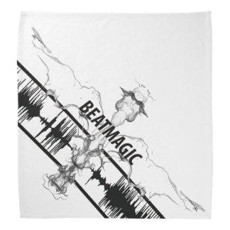 bandana beatmagic