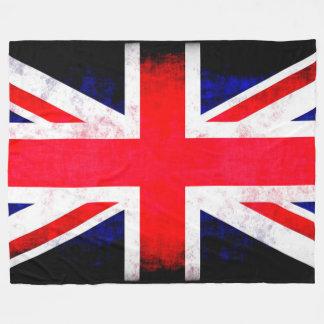 Bandeira Cobertor De Velo
