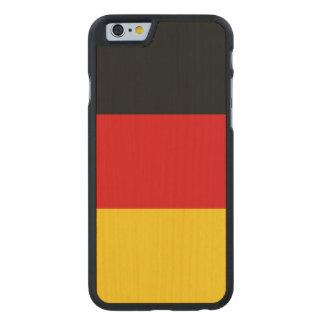 Bandeira de Alemanha