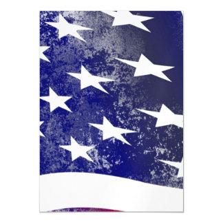 Bandeira de América