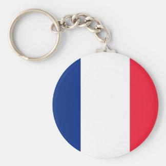 Bandeira de France do la de Pavillon de de France
