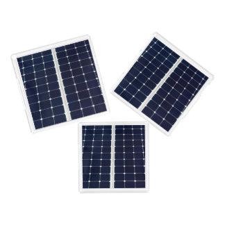 Bandeja De Acrílico Painel de energias solares