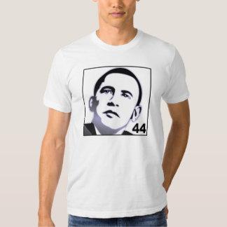 Barack Obama '08 Tshirts