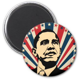 Barack Obama imans